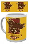 Harry Potter - Seeker Mug
