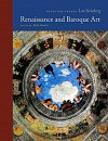 Renaissance and Baroque Art : Selected Essays by Leo Steinberg, Edited by Sheila Schwartz, Introduction by Stephen J. Campbell (Hardcover)