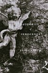 Auguries of Innocence : Poems by Patti Smith