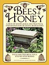Bees & Honey by David Cramp and Jenni Fleetwood (Hardcover)