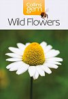 Wild Flowers (Collins Gem Book Series)