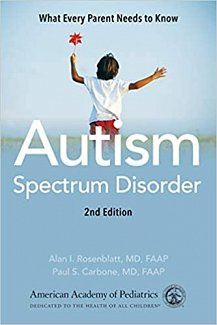 Autism Spectrum Disorder: What Every Parent Needs to Know