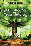 Peter and the Tree Children (Hardcover)