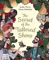 The Secret of the Tattered Shoes (Hardcover)