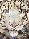 The Snow Leopard (Hardcover)