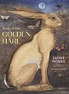 The Song of the Golden Hare (Hardcover)
