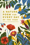 A Nature Poem for Every Day of the Year (Hardcover)