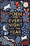A Poem for Every Night of the Year (Hardcover)