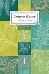 Christmas Garland : Ten Evergreen Poems