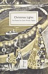 Christmas Lights : Ten Poems for Dark Winter Nights