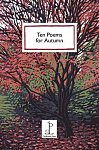 Ten Poems for Autumn