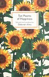 Ten Poems of Happiness