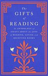 The Gifts of Reading (Hardcover)