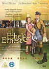 Ethel and Ernest - Directed by Roger Mainwood 2016 DVD