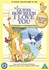 Guess How Much I Love You: Easter Tales (2011)