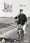 Jour de fête - Directed by Jacques Tati 1949 DVD