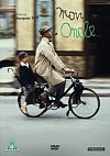 Mon Oncle - Directed by Jacques Tati 1958 DVD