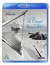 Mr. Hulot's Holiday (Les Vacances de Monsieur Hulot) - Directed by Jacques Tati 1953 Blu-Ray