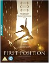 First Position - Directed by Bess Kargman
