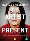 Marina Abramovic: The Artist Is Present - Directed by Matthew Akers