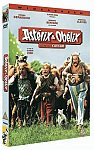 Asterix And Obelix Take On Caesar DVD 1999