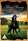 Black Beauty - Complete Mini Series DVD 1978