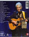 Joan Baez: 75th Birthday Celebration
