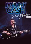 Johnny Cash: Live at Montreux - 1994
