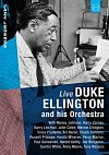 Duke Ellington and His Orchestra Live Performance
