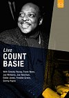JAZZ - Count Basie Live