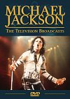Michael Jackson: The Television Broadcasts (between 1971 and 1999)