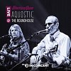 Status Quo: Aqoustic - Live at the Roundhouse 2014 (DVD / NTSC Version)