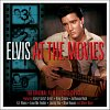 Elvis Presley - At the Movies (3CDs Box Set)