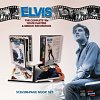 Elvis Presley - The Complete 50s Movie Masters & Session Recordings (5CDs Box Set with Book)