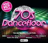 70s Dancefloor (5CDs Box Set)