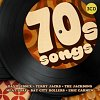 70s Songs (3CDs Box Set)